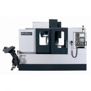 Máy phay CNC UM 110