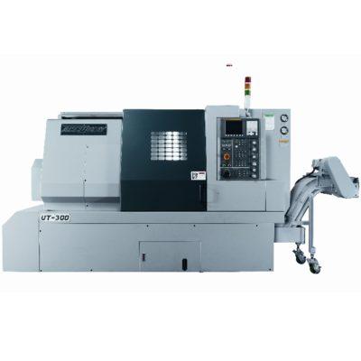 MAY TIEN CNC UT300