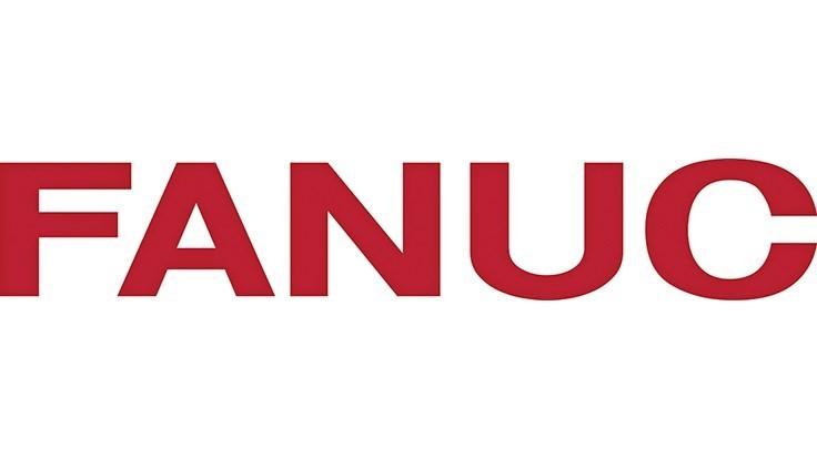 Fanuc CNC