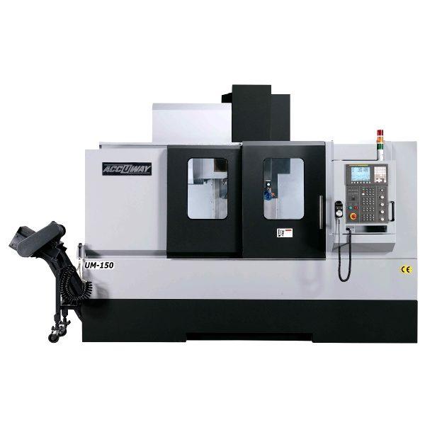 máy phay CNC UM150