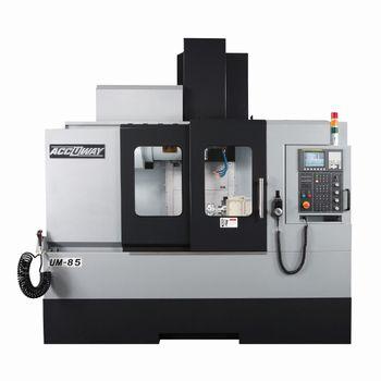 máy phay CNC UM85