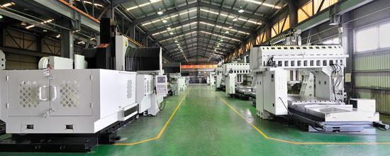 kent-factory