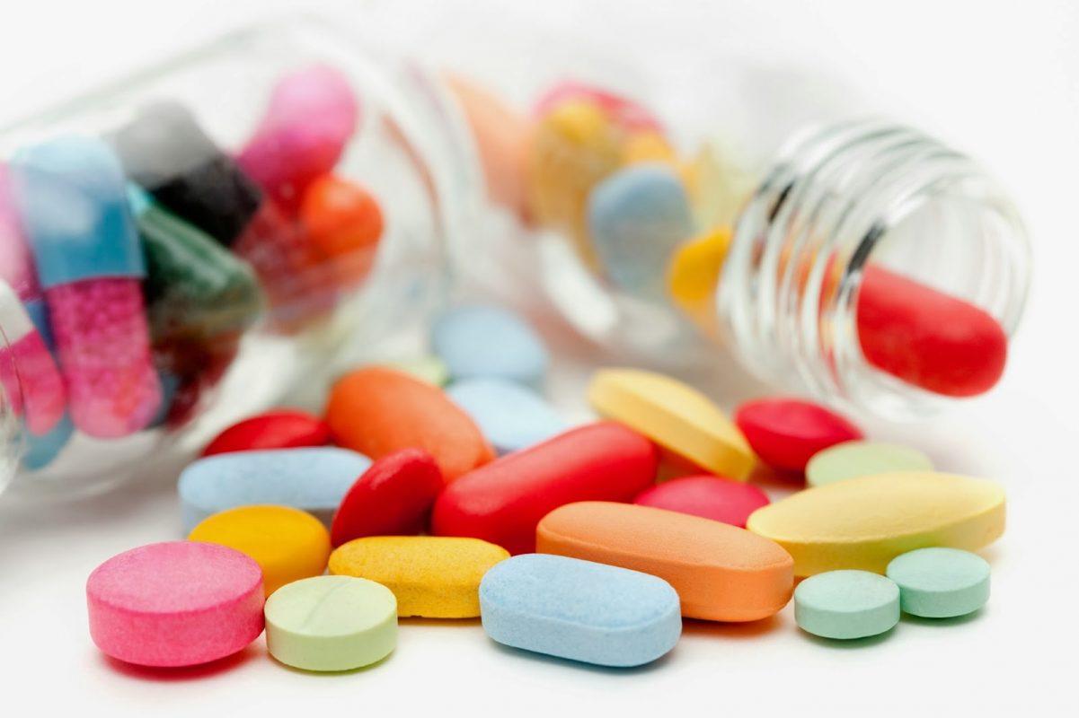Quy định về dược phẩm