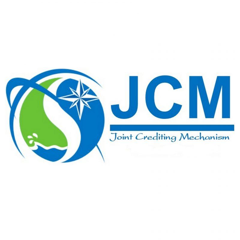 Giới thiệu Cơ chế tín chỉ chung JCM