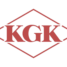 kgk-jcm vietnam