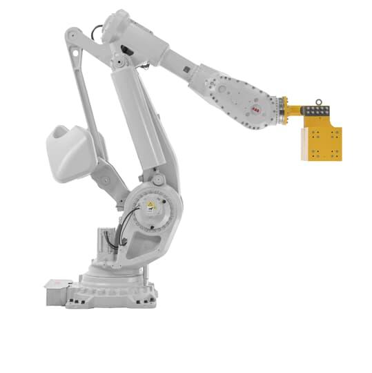 Robot ABB IRB 8700