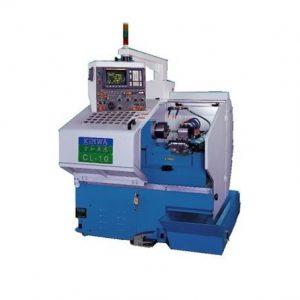 Máy tiện CNC CL 10 chin hung kinwa