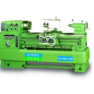 Máy tiện vạn năng CH 400 chin hung kinwa
